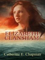 Elizabeth Clansham