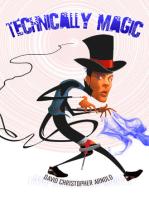 Technically Magic