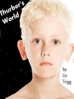 Thurber's World