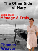 The Other Side of Mary, Book 2
