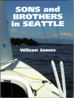 Sons and Brothers in Seattle