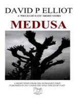 Medusa (Deutsche Version)
