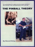 The Pinball Theory