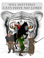 Cats Have No Lord