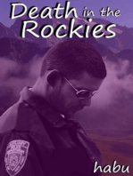 Death in the Rockies