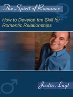 The Spirit of Romance