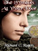 The Symbols at Your Door