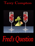 Fred's Question