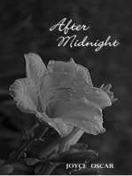 After Midnight:Love's Journey