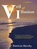 Veil of Illusion