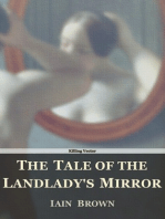The Tale of the Landlady's Mirror