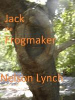 Jack the Frogmaker