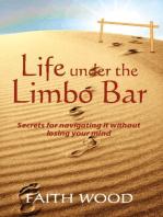 Life Under the Limbo Bar
