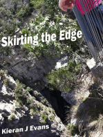 Skirting the Edge
