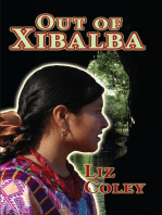 Out of Xibalba