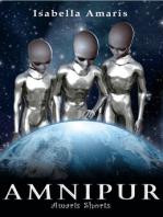 Amnipur