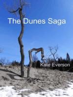 The Dunes Saga