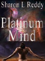Platinum Mind
