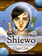 Shiewo