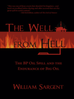 The Well From Hell
