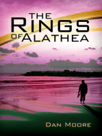 The Rings of Alathea