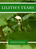 Lilith's Tears