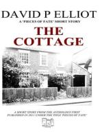 The Cottage (Deutsche Version)