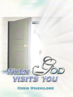 When God Visits You