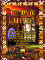 The Day of Judgment