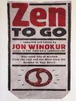 Zen to Go