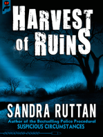 Harvest of Ruins