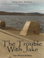 The Trouble with Jake