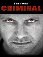 Stan Lerner's Criminal