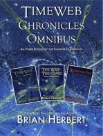 Timeweb Chronicles Omnibus