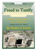 Freed to Testify