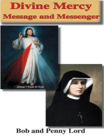 Divine Mercy Message and Messenger