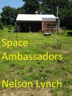Space Ambassadors