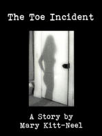 The Toe Incident