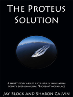 The Proteus Solution