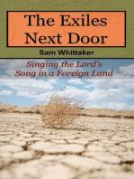 The Exiles Next Door