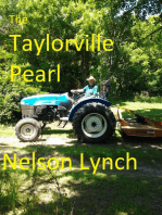 The Taylorville Pearl