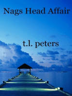 Nags Head Affair