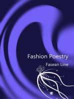 Fashion Poestry