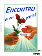Encontro De Dois Poetas