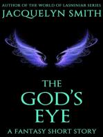 The God's Eye