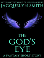 The God's Eye