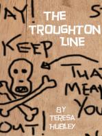 The Troughton Line
