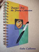 Pawny's Pen