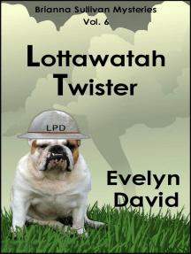 Lottawatah Twister