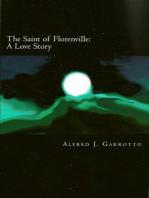 The Saint of Florenville